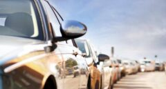 Cae una banda especializada en robar coches de alta gama en Madrid, Ciudad Real, Cuenca y Toledo