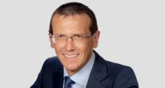 Fridman revoluciona el consejo de Dia y Holland será el CEO del grupo