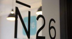 Alemania pone el foco en las fintech: exige a N26 más control sobre el blanqueo