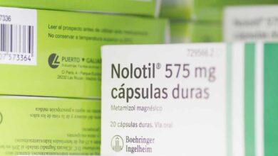 El dolor de cabeza de Sanidad por los problemas de suministro de medicamentos