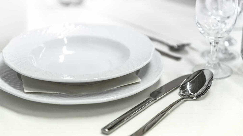 Un estudio señala el potencial del 'ramadán' para luchar contra la obesidad.