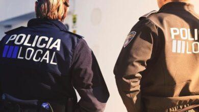 El Tribunal Supremo sentencia que los policías locales no pueden ser interinos