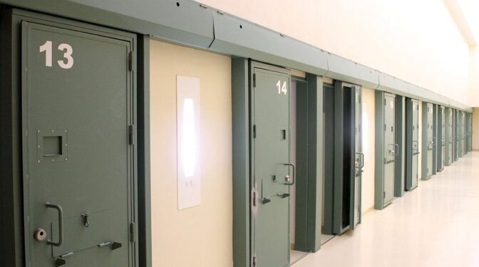 Euskadi ofrecerá trabajo remunerado para acelerar la reinserción de los presos