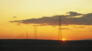 REE invertirá 4.400 millones hasta 2025 para impulsar las infraestructuras y su negocio de telecomunicaciones