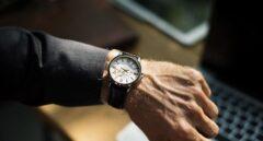 Registro horario en las empresas: así te afecta el nuevo sistema de control de la jornada