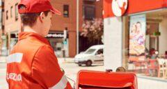 Food Delivery Brands (Telepizza) inyecta 82 millones para impulsar su crecimiento