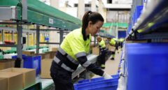 El Gobierno planeaba encarecer las horas 'extra' en trabajos de media jornada antes del registro horario
