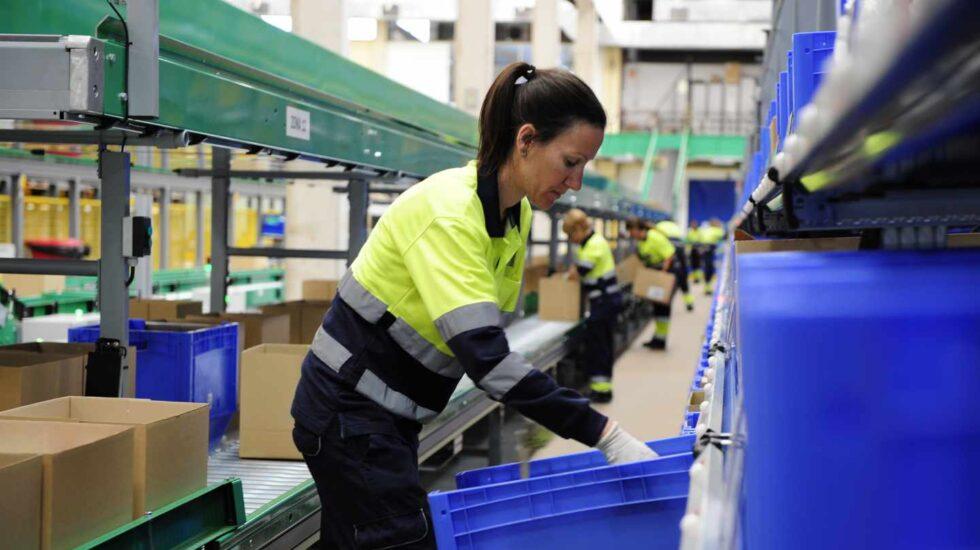 El Gobierno se planteó abrir la puerta a que las horas 'extra' de empleados a tiempo parcial le salieran más caras a la empresa.