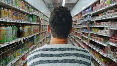 Comer cuatro alimentos ultraprocesados al día aumenta un 62% el riesgo de mortalidad