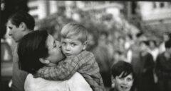 """Euskadi identifica 20.000 víctimas de la Guerra Civil y llama a honrar a """"todas las víctimas"""""""