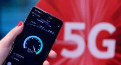 El Gobierno prevé recaudar casi 2.100 millones por la subasta del 5G