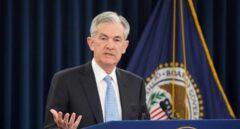 La Fed admite las crecientes incertidumbres pero se divide sobre la bajada de tipos