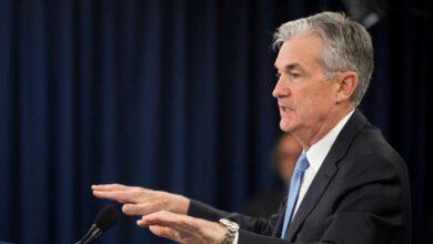 Los bancos centrales preparan su artillería para combatir el golpe de la guerra comercial
