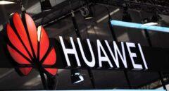 El Gobierno de Nueva Zelanda no seguirá la prohibición de Huawei 5G del Reino Unido