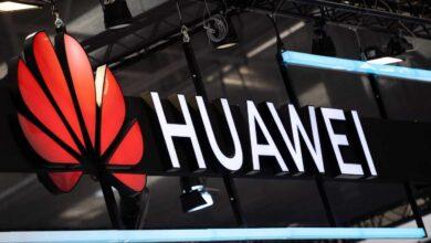 El gigante Huawei augura que la red 5G de España será la mejor de toda Europa