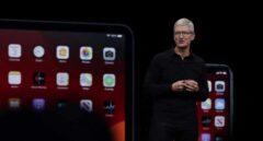 Llega iOS 13: así es el nuevo sistema operativo de Apple para sus iPhone