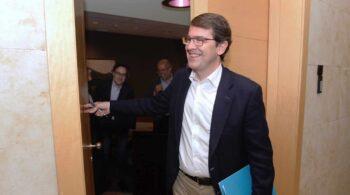 Castilla y León suprimirá el Impuesto de Sucesiones y Donaciones antes de fin de mes