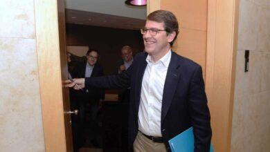 Castilla y León suprimirá el Impuesto de Sucesiones y Donaciones antes de que acabe el mes