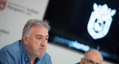Bildu y PSN: dejándose querer en Navarra, odiándose en Pamplona