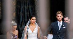 Pilar Rubio anuncia su nuevo embarazo: así vivió los tres anteriores