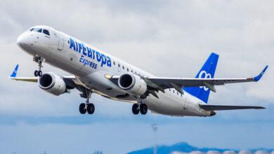 Vueling y Air Europa relanzan sus vuelos a finales de junio e Iberia lo hará el 1 de julio