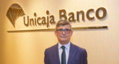 Unicaja sustituye a su consejero delegado tras el fracaso de su fusión con Liberbank