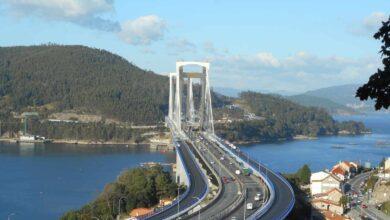 Los secretos de Rande, el segundo mejor puente del mundo