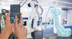 Millones 'Cervera' para pymes innovadoras