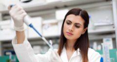 El BOE publica las bases de nuevas ayudas a autónomos y pymes que registran patentes
