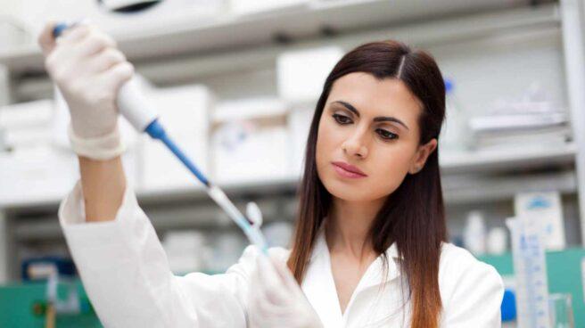 autónomos pymes ayudas patentes