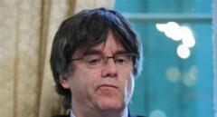 """El independentismo 'arde' tras las decisiones de la JEC: """"¡Miserables!"""""""