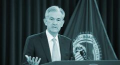 Fed 'versus' guerra comercial: ¿Por qué Powell puede esperar?