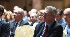 Caso Lezo: PSOE y Podemos recurren el archivo de la causa contra Ruiz-Gallardón