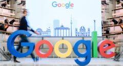 La investigación anti monopolio de la Justicia de EEUU hunde a Google en bolsa