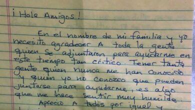 """Pablo Ibar: """"Voy a morir en prisión por un crimen que no cometí"""""""