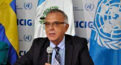 El comisionado de Guatemala desmonta la versión de Villarejo para estafarle 10 millones a Pérez-Maura