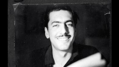 Lo que convirtió a Mario en Vargas Llosa