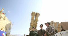 Diez claves sobre la tensión entre Irán y EEUU en el golfo de Omán