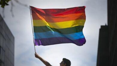 """""""Gay panic"""", la estrategia legal de EEUU que excusa el asesinato de personas LGTBIQ+"""