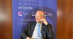 El ex ministro Josep Piqué, vinculado a unos presuntos amaños en la Ciudad de la Justicia