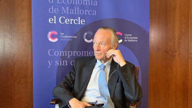 Josep Piqué.