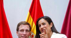 Quién gana y quién pierde tras los cambalaches municipales en toda España