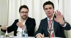 El ex ministro Soria abronca a los líderes del PP canario por no dinamitar el partido