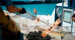 El basurero mediterráneo: cemento, madera y un flash de limón de 1989