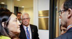 De Borrell a Puigdemont: el gran fiasco político de las elecciones europeas