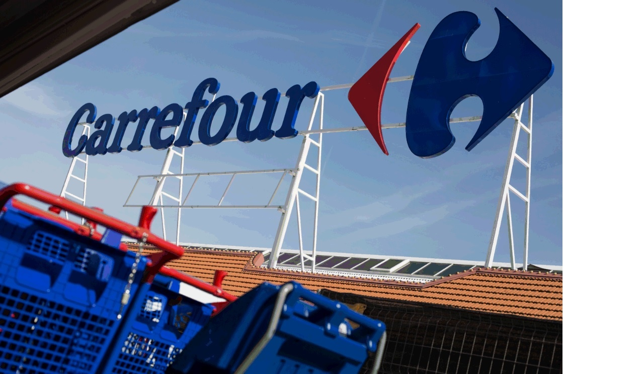 Carrefour contratará 6.500 personas en España durante el verano.