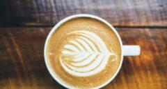 El innovador café de Mercadona que acaba de ser premiado