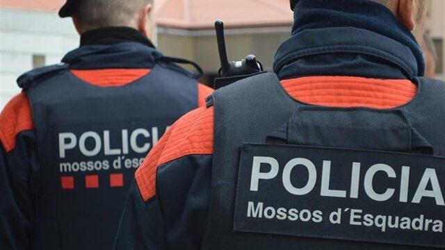 Muere un esquiador de 56 años en la estación de Port Ainé en Lleida