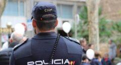 Cárcel para el detenido por el crimen de una transexual en Avilés