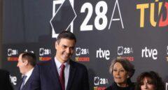 Debate electoral, vergüenza y golpe a Rosa María Mateo